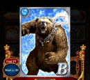 Grizzly (Bear)