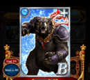 Grizzly (Bear of Chaos)