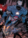 Iron Patriot Armor Model 2 from Iron Patriot Vol 1 4 001.png