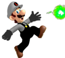 Nega Luigi