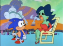 Sonic and his short legs.png