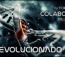 Jorgetobar/¡NOVEDAD! Presentando el SGT: Sistema de Gestión de Tareas