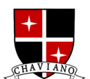 Chaviano Crime Family