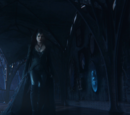 Evil Queen's Palace/Gallery