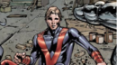 Simon Hall (Earth-616) from Uncanny X-Men Vol 1 492.png