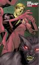 Fabian Marechal-Julbin (Earth-616) from New Mutants Vol 3 7.png