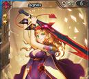 Agniss