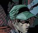 Boy (Mutant) (Earth-616)