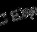 MC Empires