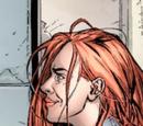 Mrs. Costanza (Earth-616)