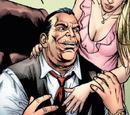 Frankie Zapruder (Earth-616)