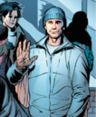 Dzemal (Earth-616) from District X Vol 1 7.png