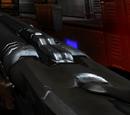 Super escopeta (Doom 3 RoE)