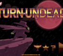 Turn-Undead