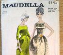 Maudella 5193