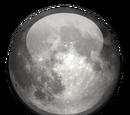 Moon badges