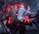 FANszekció:GTA: A szörnyek támadása