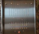 Westinghouse elevator models
