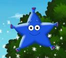 Noisy Star