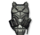 """""""Hawk"""" Vest"""