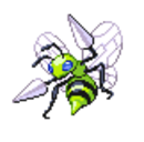 Beedrill DPP Shiny Sprites.png