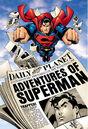 Adventures of Superman Vol 1 599 Textless.jpg