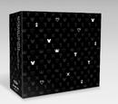 Kingdom Hearts -HD 1.5 & 2.5 ReMIX- Original Soundtrack Box