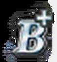 B+ rank.png