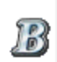 B rank.png