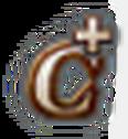 C+ rank.png