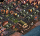 Atlantic City East Expansion
