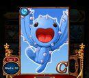 Blue Cactuboy