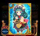 Charlotte (The master little girl)