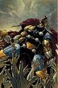 Stormbreaker The Saga of Beta Ray Bill Vol 1 2 Textless.jpg