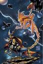 Stormbreaker The Saga of Beta Ray Bill Vol 1 3 Textless.jpg