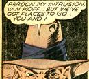 Master Comics Vol 1 15/Images