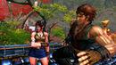 Julia Chang and Hwoarang - Street Fighter X Tekken.jpg