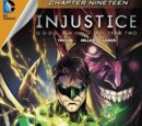 Injustice: Year Two Vol 1 19 (Digital)