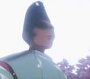 Tsubaki's master