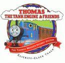 Thomas & Friends Wooden Railway Logo 1996-2000.jpg