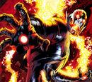 Ultron (Terre-616)