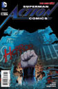 Action Comics Vol 2 36.jpg