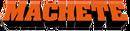 Machete Wiki-wordmark.png