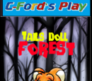 Tails Doll Forest