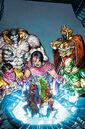 Justice League 3000 Vol 1 11 Textless.jpg