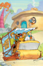 Scooby-Doo Team-Up Vol 1 7 Textless.jpg