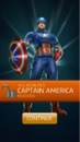 Recruit Steve Rogers (Captain America).png