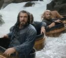 Gcheung28/ENTER NOW: The Hobbit: The Desolation of Smaug Extended Edition Giveaway