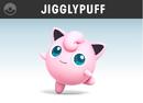 Artwork de Jigglypuff SSB4.png