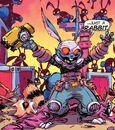Blackjack O'Hare (Earth-616) from Rocket Raccoon Vol 2 4.jpg